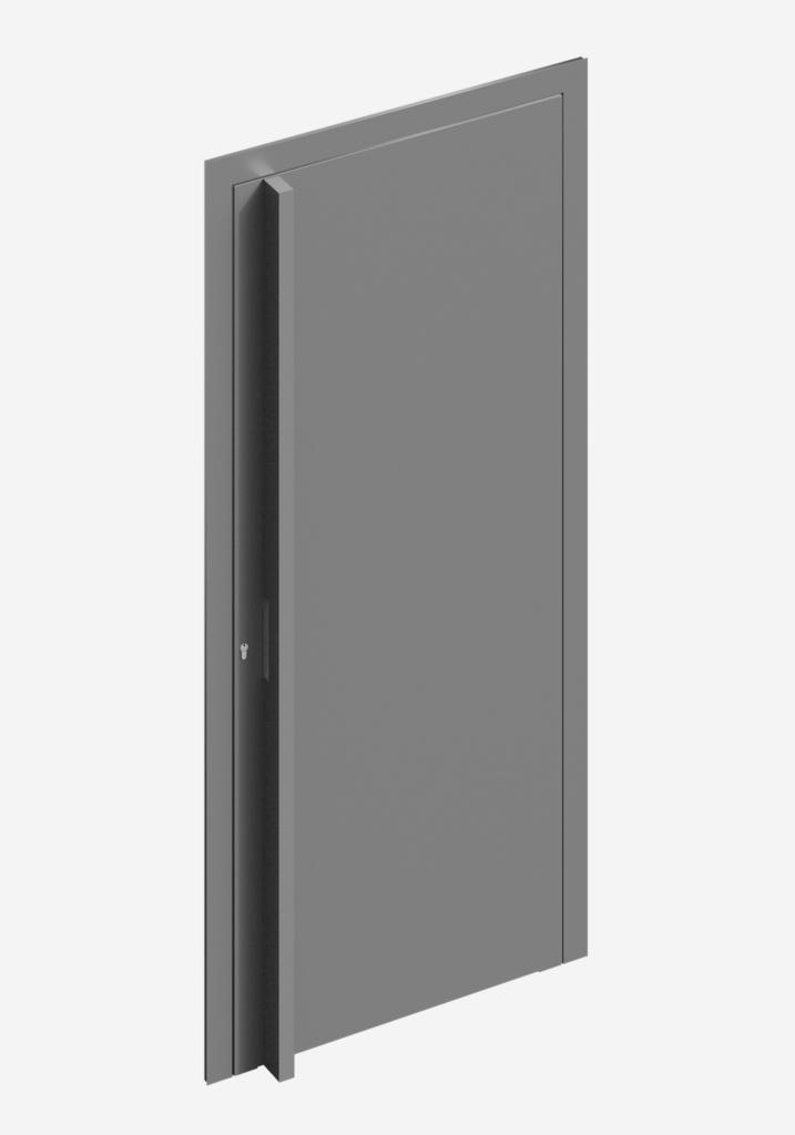 TORIX-aluminium-deurtrekker-DTR-B-01