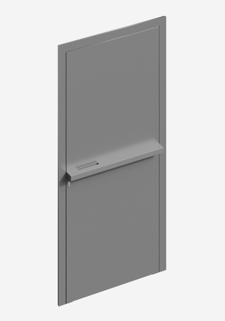 TORIX-aluminium-deurtrekker-DTR-B-02