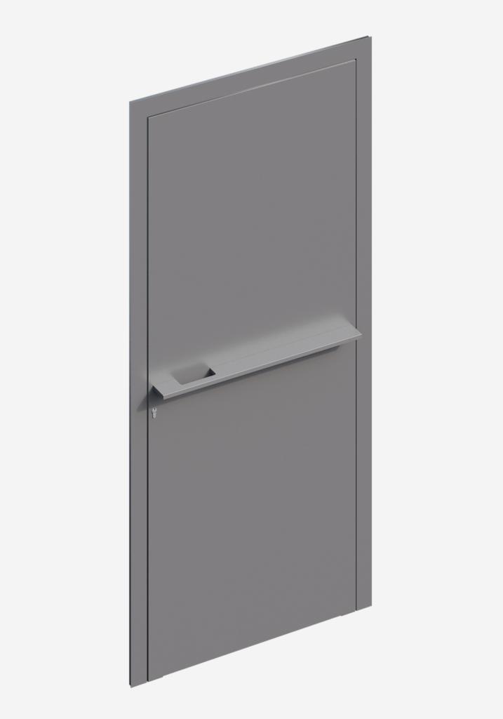 TORIX-aluminium-deurtrekker-DTR-P-01