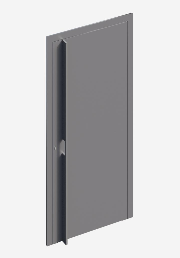 TORIX-aluminium-deurtrekker-DTR-P-02