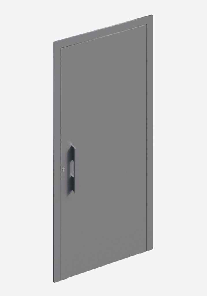 TORIX-aluminium-deurtrekker-DTR-P-03