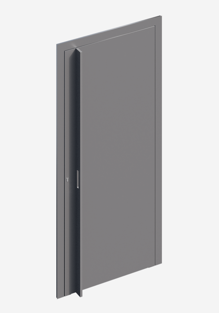 TORIX-aluminium-deurtrekker-DTR-P-05