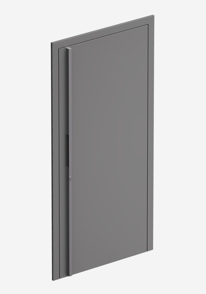 TORIX-aluminium-deurtrekker-DTR-P-06