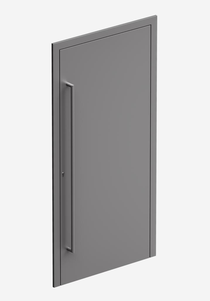 TORIX-aluminium-deurtrekker-DTR-U-05