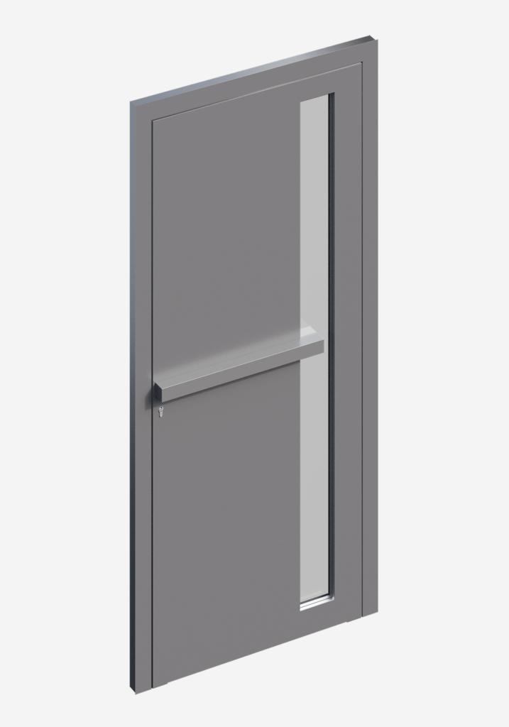 TORIX-aluminium-deurtrekker-DTR-V-01